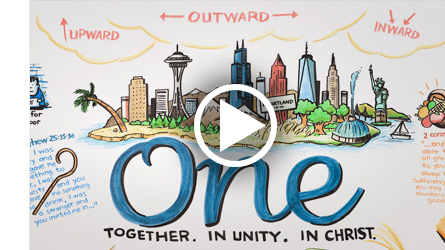 NCF Vision, Mission, and Values video